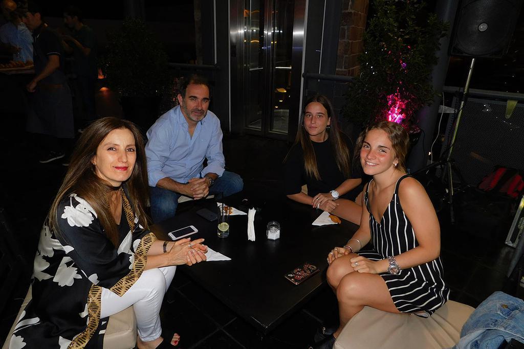 Club Social El Bodegón Comidita Hecha Como En Casa Mchic